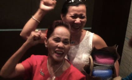 Manny Pacquiao's Aunt Claims Fight Was Fixed!!