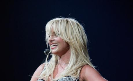 Britney Spears Leeches Want Trial By Jury