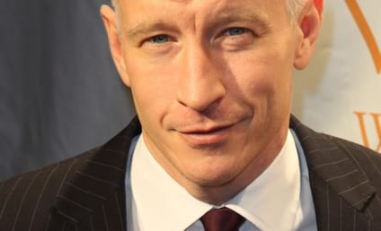 Will You Watch Anderson Cooper on Daytime TV?