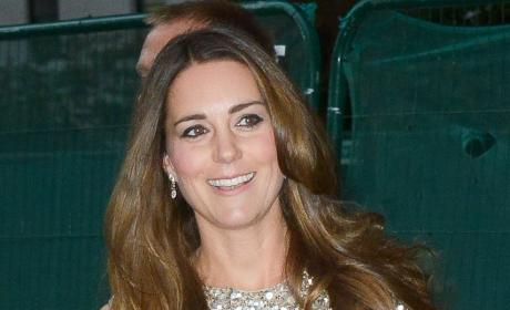 Kate Middleton or Kim Kardashian: Whose Post-Baby Body is Hotter?