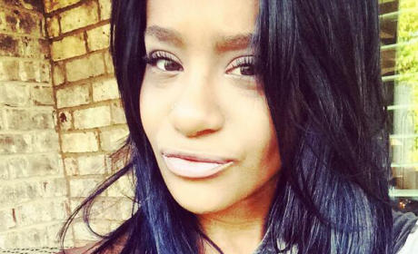 Bobbi Kristina Brown Funeral Details: A Shocking Fight and a Heartbreaking Finale