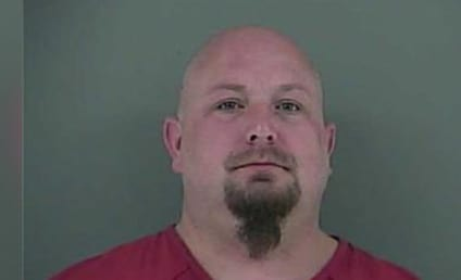 Tennessee Man Arrested For DUI While Wearing Chastity Belt