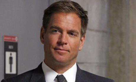 NCIS Shocker: Who is Leaving?