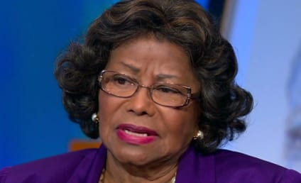 Katherine Jackson, Mother of MJ, Reported Missing