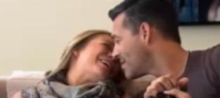 LeAnn & Eddie Trailer