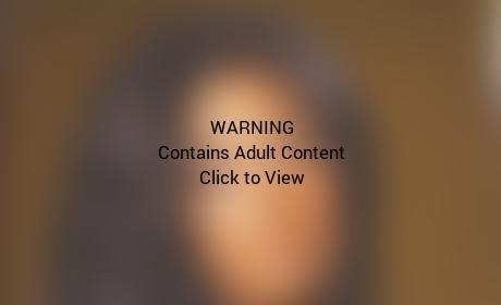Sexy Scherzinger