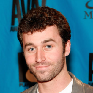 James Deen Picture