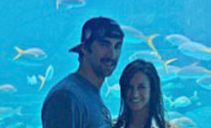 Sarah Herndon: Michael Phelps' New Girlfriend?