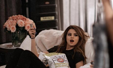 Selena Gomez is Worth HOW MUCH on Instagram?!?