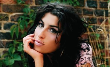 Amy Winehouse Would Have Been 28 Today