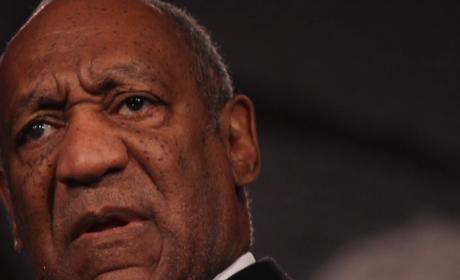 Bill Cosby Forced to Testify! Watch!