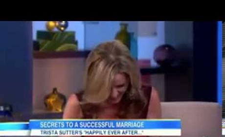 Trista Sutter to Renew Vows