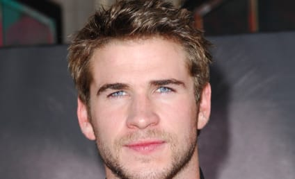 Billy Ray Cyrus on Liam Hemsworth: What a Guy! What an Actor!