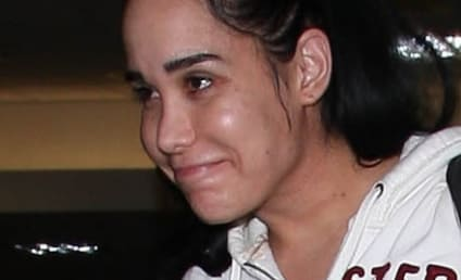 "Nadya Suleman: Under Investigation By DCFS Over ""Horrendous"" Living Conditions"