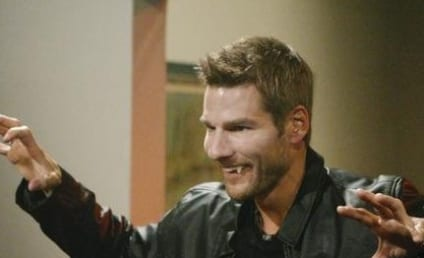 The Bachelor Recap: The Fangs Come Out!