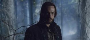 Watch Sleepy Hollow Online: Season 1 Episode 10