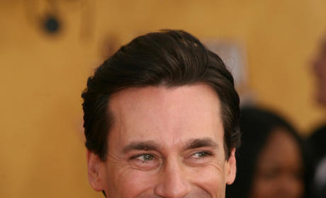 Happy Birthday, Jon Hamm, Olivia Wilde and Carrie Underwood!