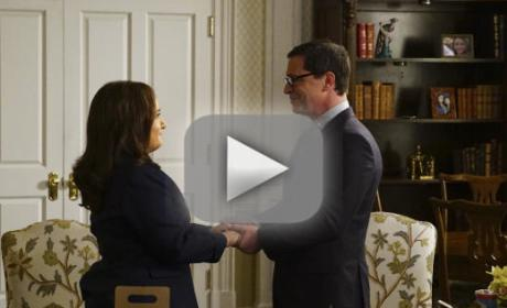 Watch Scandal Online: Check Out Season 5 Episode 20