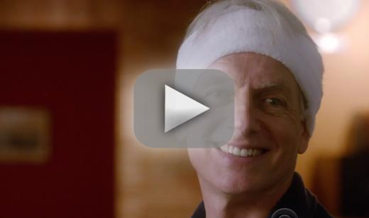 Ncis season 13 promo time to dance