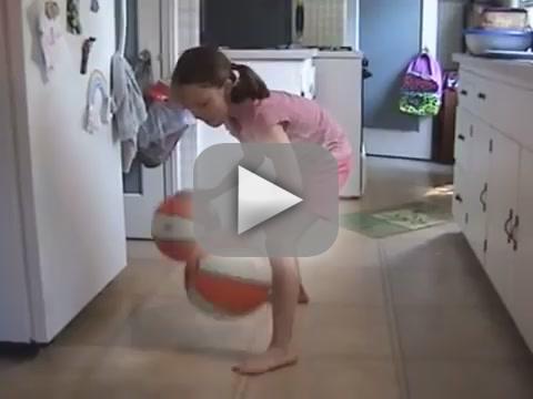 Dribbling Basketball Skills Basketball Dribbling