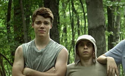 The Kings of Summer Review: The Coming of Age Story Comes of Age