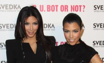 Scott Disick: Humiliated to Have Sex with Kourtney Kardashian