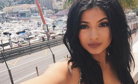 Kylie Jenner and Tyga: Set to ELOPE in August?!