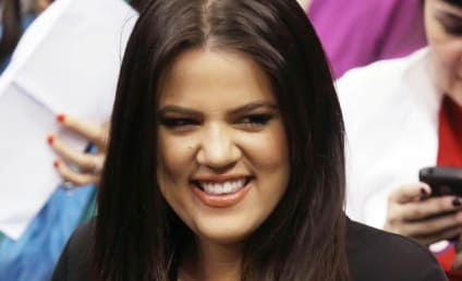 Liza Morales on Khloe Kardashian: Would She Make a Good Mother?