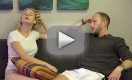 Rich Kids of Beverly Hills Season 2 Episode 10 Recap: Jonny Drubel Gets Real