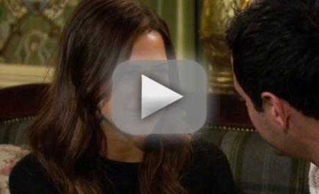 The Bachelorette Recap: This Season is So Friggin' Awkward