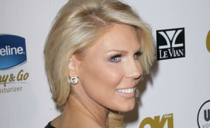 Gretchen Rossi: Real Housewife of ... Nude Pics!