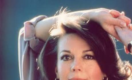 Lana Wood, Sister of Natalie Wood, Speaks on Actress' Death, Criticizes Robert Wagner