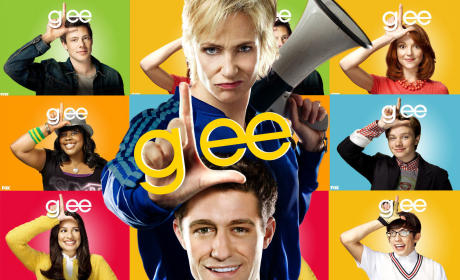 "PTC Blasts Glee for ""Appalling"" Sex-Based Episode"