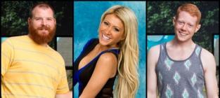 Big Brother 15 Winner