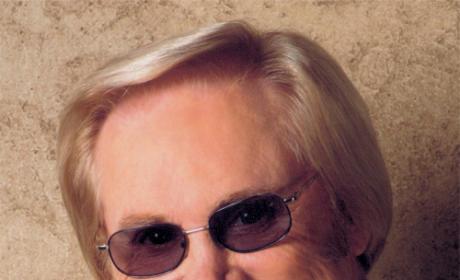 George Jones Dies; Country Great Was 81