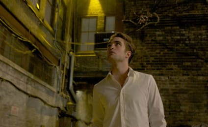 Expendables 2 Wins Box Office, Cosmopolis Impresses