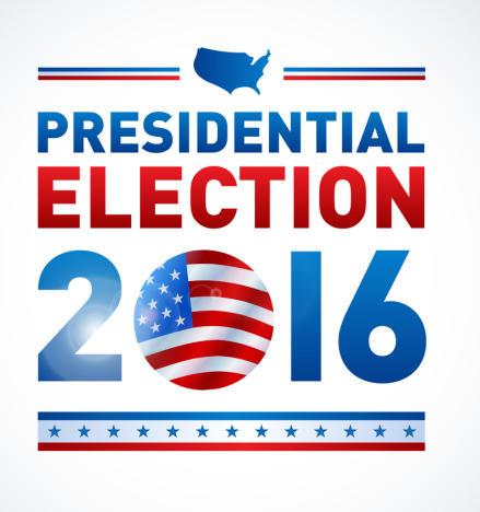 presidential candidates 2016 florida