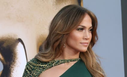 Jennifer Lopez and Bradley Cooper: Spotted Together Again!