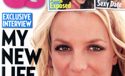 Will Britney Spears Marry Jason Trawick?