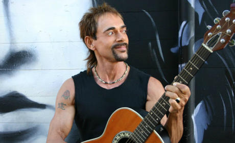 Andy Fraser Dies: Rock Musician Was 62