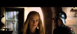 Game of Thrones Season 5 Episode 3 Promo