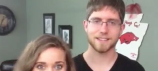 Jessa Duggar and Ben Seewald: Are They Having Twins?