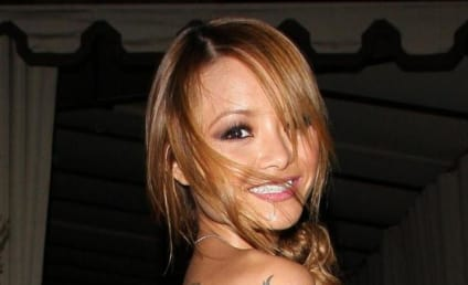 Tila Tequila Sex Tape War: Who Owns It?
