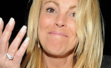 Dina Lohan Goes Off on Michael Lohan