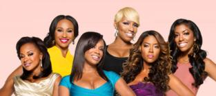 The Real Housewives of Atlanta Cast: All Returning For Season 6!