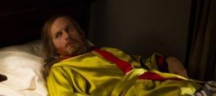 Watch American Horror Story Online: Season 3 Episode 7