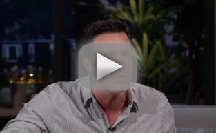 Ben Affleck RANTS Against Deflategate (NSFW ALERT!)