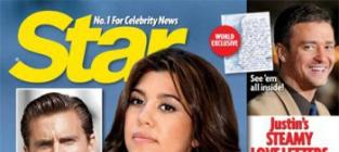 Should Kourtney Kardashian dump Scott Disick?