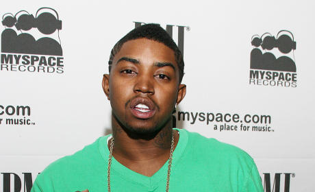 "Lil Scrappy Thanks Frank Ocean, Believes Homosexuality is ""Doorway to AIDS"""