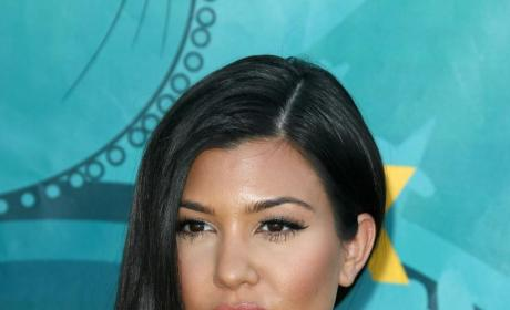 Kourtney K. Picture